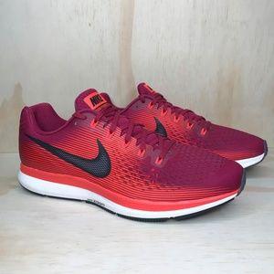 NEW Nike Air Zoom Pegasus 34